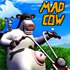 Mad Cow